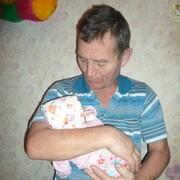 Фаниль, 54, г.Белебей