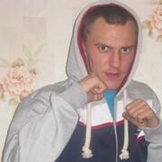 Валік, 23, г.Славута