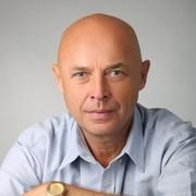 Влад, 66, г.Киров