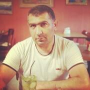 Рома, 37, г.Тараз (Джамбул)
