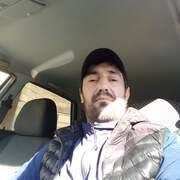испанец, 40, г.Махачкала