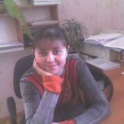 Оксана, 34