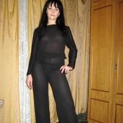 Василиса, 44, г.Гродно