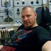 геннадий, 42, г.Светлый (Калининградская обл.)