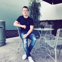 Vadym, 29 лет, Рыбы, Дублин
