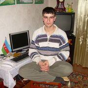 Elnur, 33, г.Сиазань