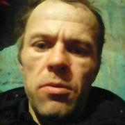 Толик Полшков, 42, г.Славск