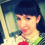 Мария, 26, г.Тюмень