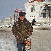 ВИКТОР, 56, г.Ставрополь