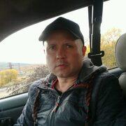 Виктор, 38, г.Калининград