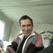 сергей, 46, г.Вытегра
