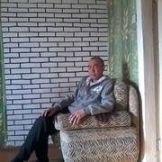 Руслан, 41, г.Кустанай