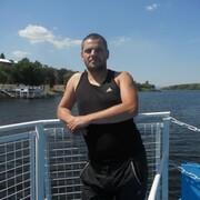 Александр, 37, г.Ленск