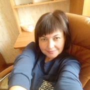 Служба знакомств татарстана
