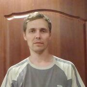 Вадим, 34, г.Пенза