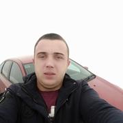 Денис Дементьев, 29, г.Раменское