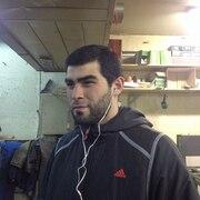 Амир, 24, г.Нальчик