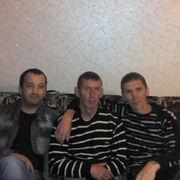Анатолий, 40, г.Томск