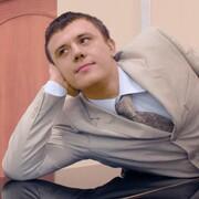 Владимир, 35, г.Фирово