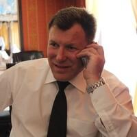 АлексейНаташа, 36 лет, Стрелец, Санкт-Петербург