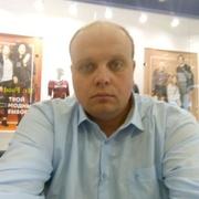 Виталик, 34, г.Воронеж