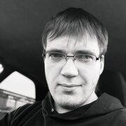 Evgeny, 34, г.Красноярск