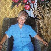 Валентина, 60