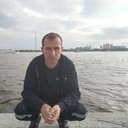 Андрей, 37, г.Благовещенск