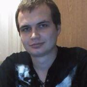 Wolf, 34, г.Яготин