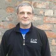 Игорь, 46, г.Юрмала