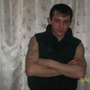 Александр, 31, г.Селенгинск
