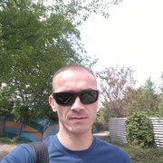 Дима, 37, г.Днепр