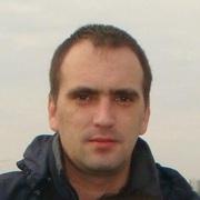 Вячеслав, 40, г.Барнаул