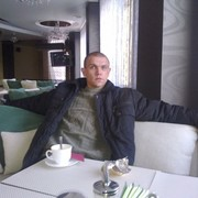 Макс((((( )))) )))), 38, г.Ванино