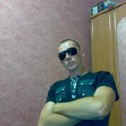 Игорь, 33, г.Рига