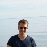 dmitry, 40, г.Рязань