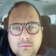 алексей, 43, г.Вад