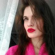 Ольга, 24, г.Хабаровск