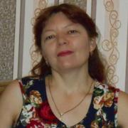Марина, 45, г.Екатеринбург