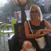 Ирина, 37, г.Запорожье