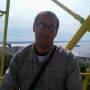 Анатолий, 38, г.Северодвинск