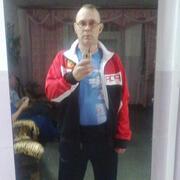 Сергей, 47, г.Юрга