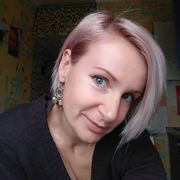Natali, 33, г.Одесса