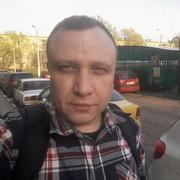 Georg, 45, г.Реутов