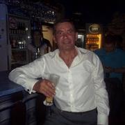 Александр, 55, г.Дальнегорск