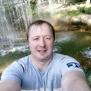 Иван, 32, г.Щекино