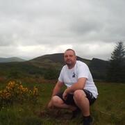 linars, 34, г.Дублин