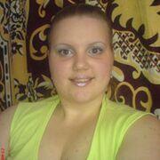 Мария, 31