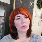 Monika, 34, г.Севастополь