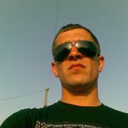 Артём, 27, г.Алматы (Алма-Ата)